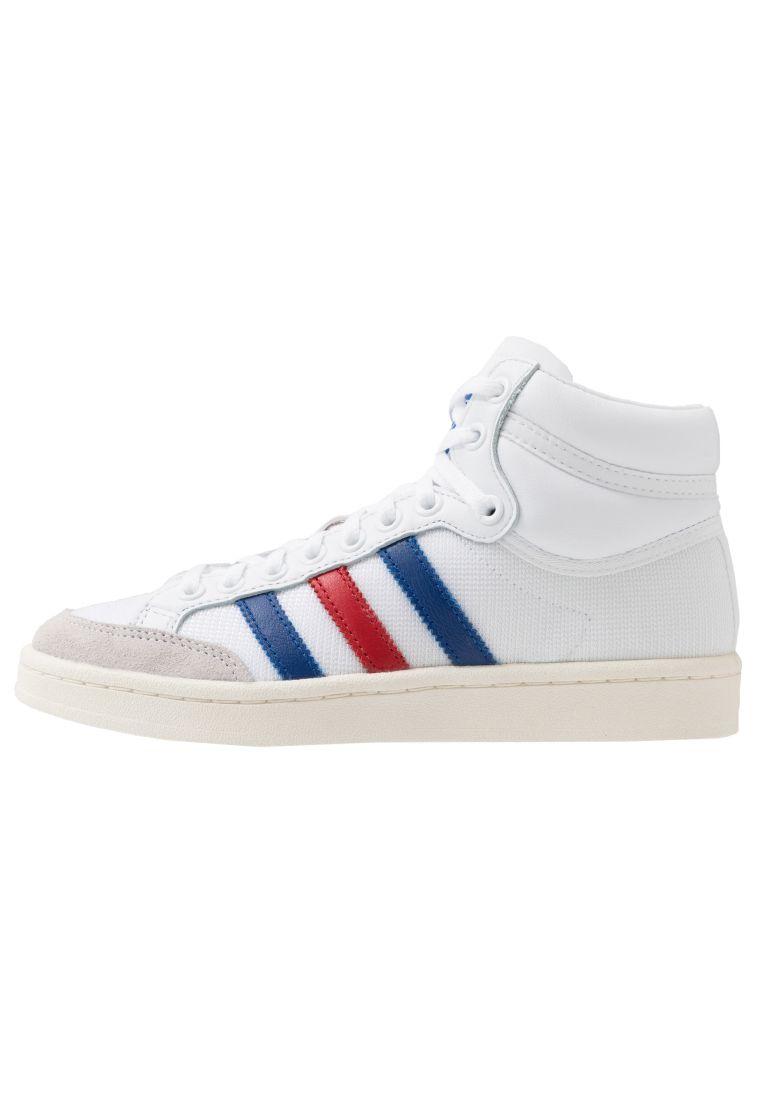 Sneakers montantes – Adidas Soldes Homme & Femme – Pastel Vegano