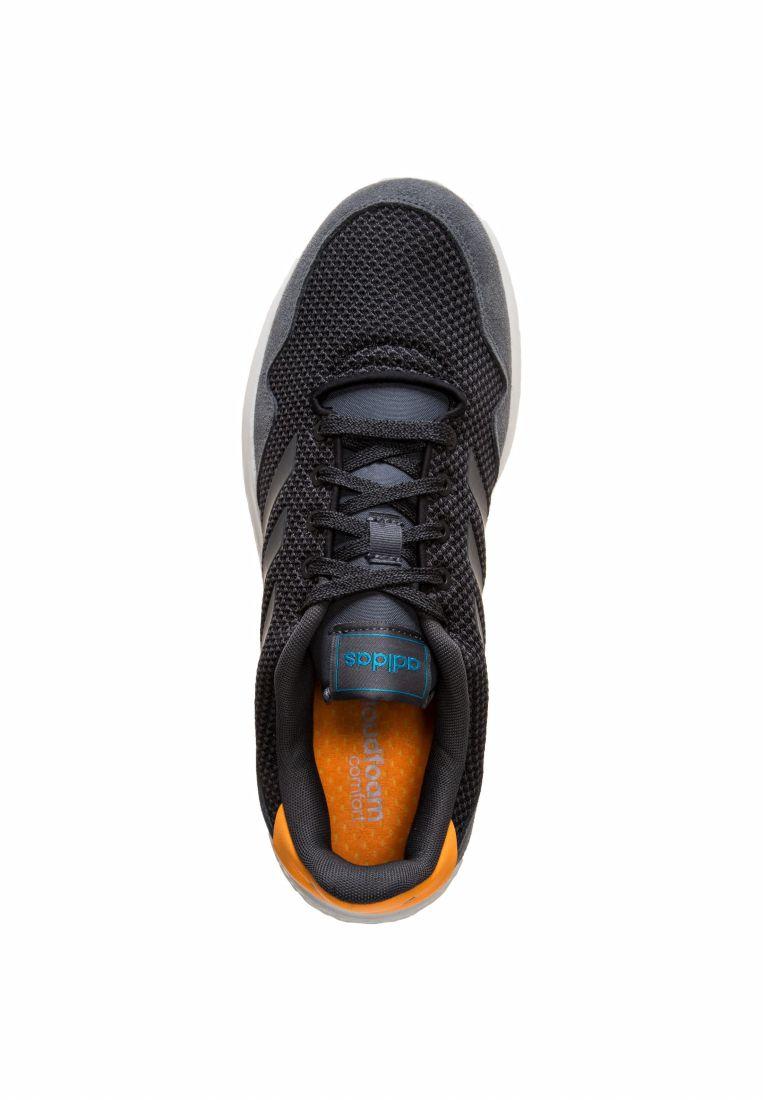 ARCHIVO SNEAKER HERREN Baskets basses Core Black / Grey Six / Flaora | Sneakers adidas Originals Homme – Pastel Vegano