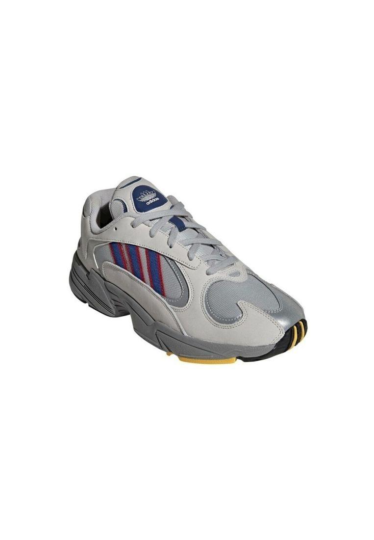 sneakers adidas basses