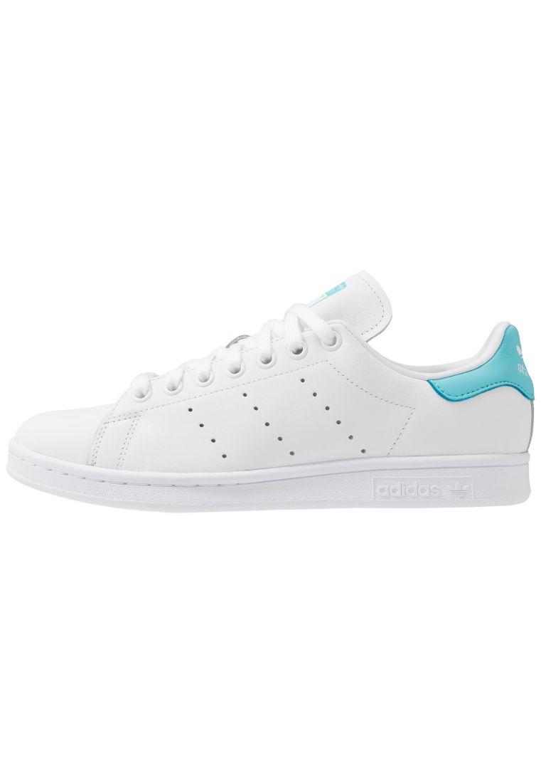 adidas femme sneakers basses