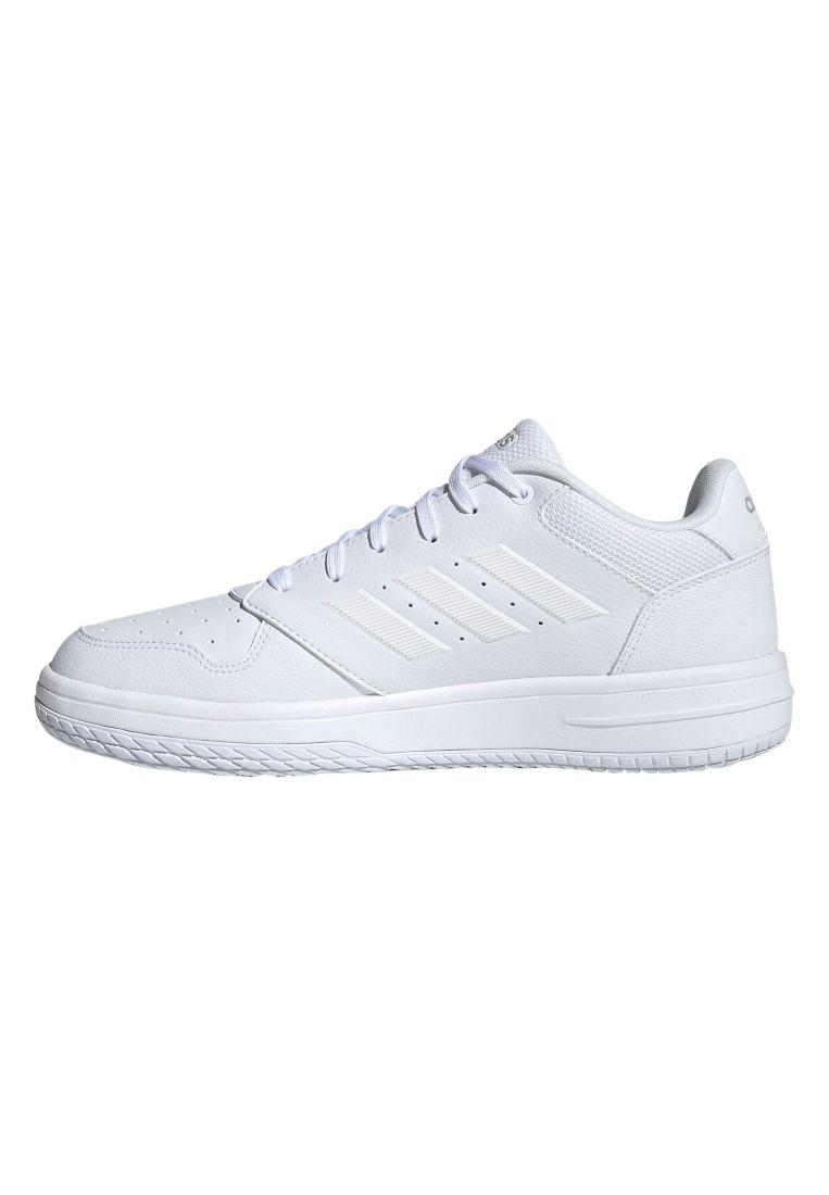 Basketball – Adidas Soldes Homme & Femme – Pastel Vegano